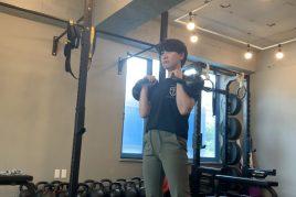 임승진 Lim Seungjin