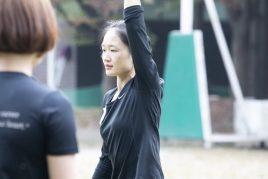 전영수 Chun Young Soo
